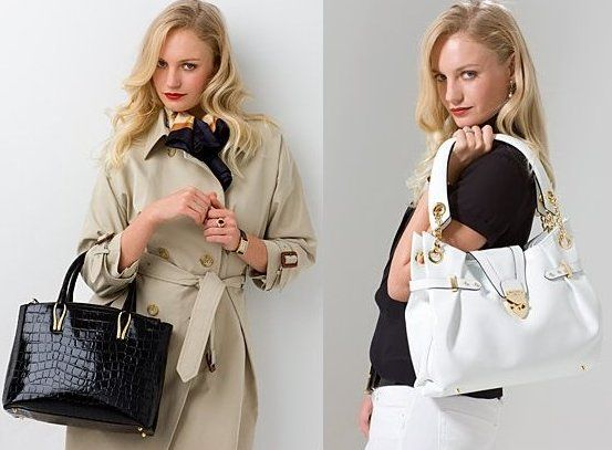 What Are The Benefits Of A Great Handbag
