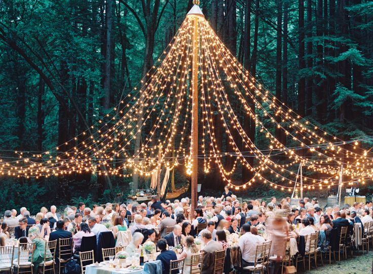 Need To Know Related To Wedding Day Amusement Thoughts