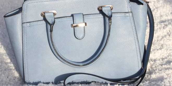 Factors To Consider While Choosing A Bag