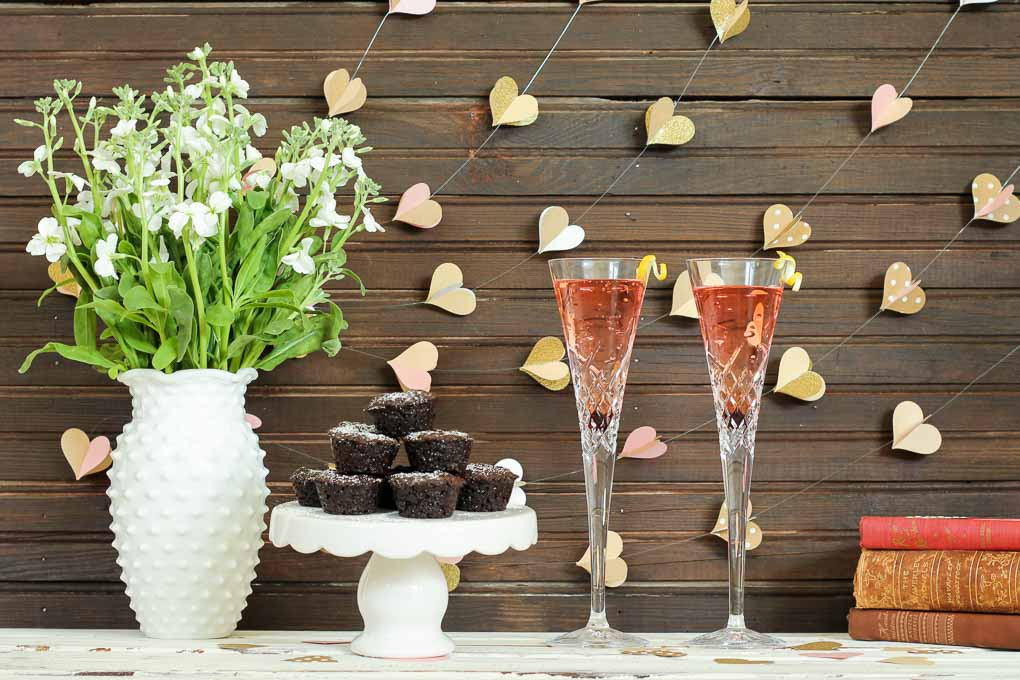 Charming DIY Projects For The Spring Wedding Season