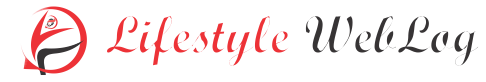 Lifestyle Web Log