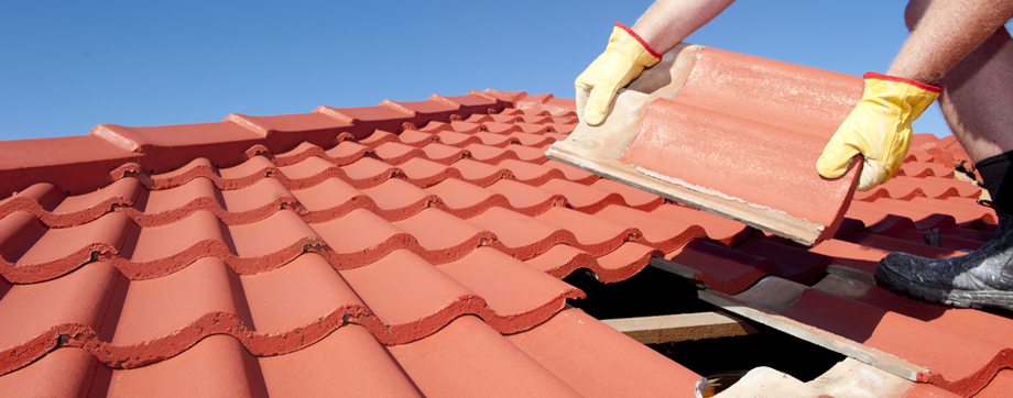 Start Thinking About Your Roof Maintenance Programme Now