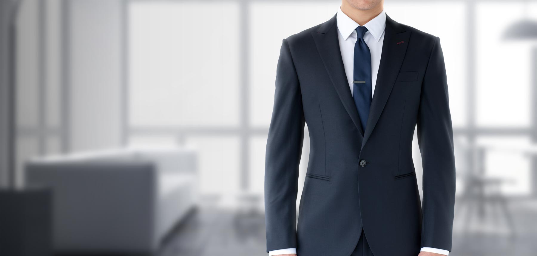 Tips For Caring For Men's Suits