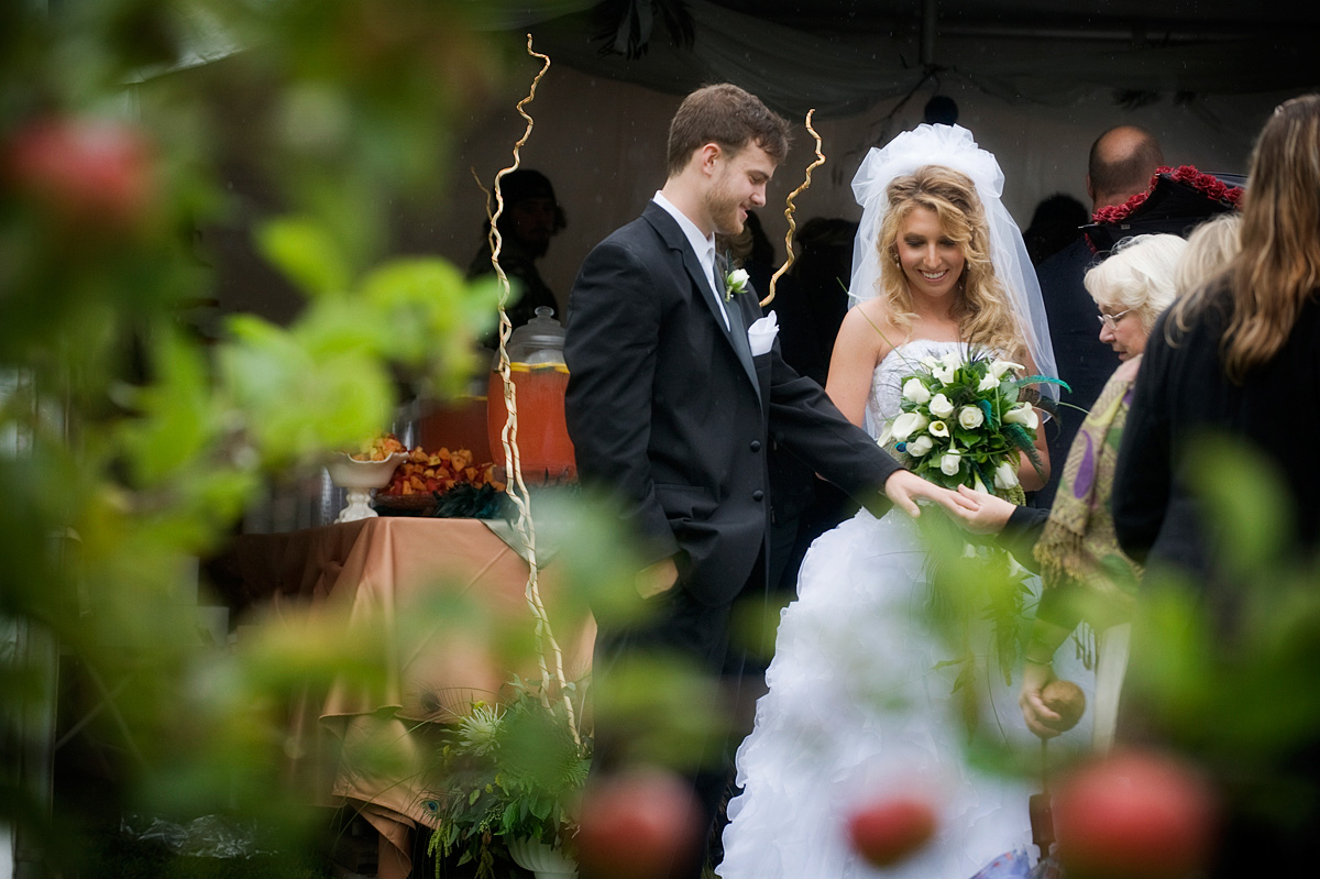 Looking To Adapt Alluring Wedding Photography Service Online?