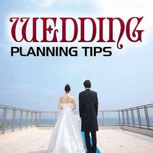 Internet An Effective Tool For Wedding Planning These Days