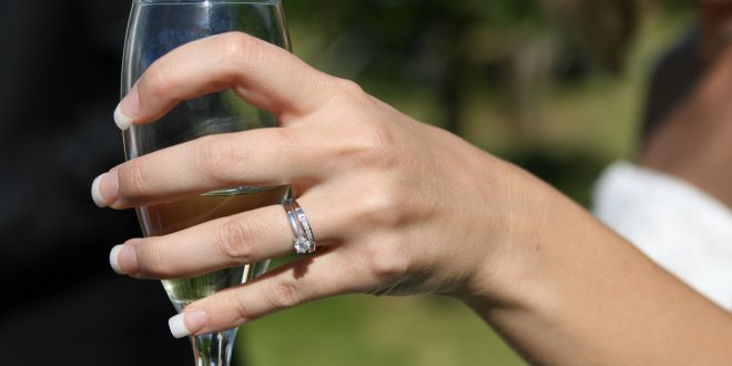 Five Tips To Help You Save Money When Buying An Engagement Ring