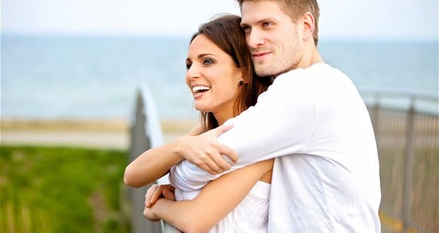 Some Tips To Put The Passion Back Into Your Relationship