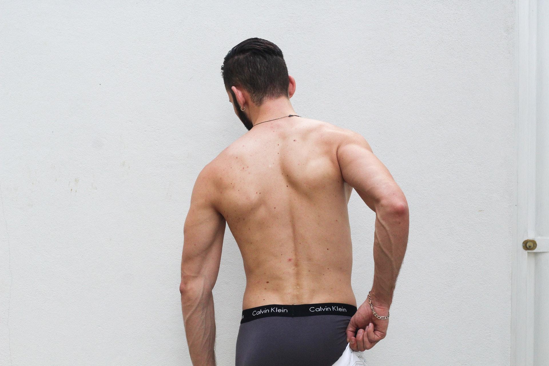 Men's Boxer Briefs – Questions You Should Ask About Men's Underwear