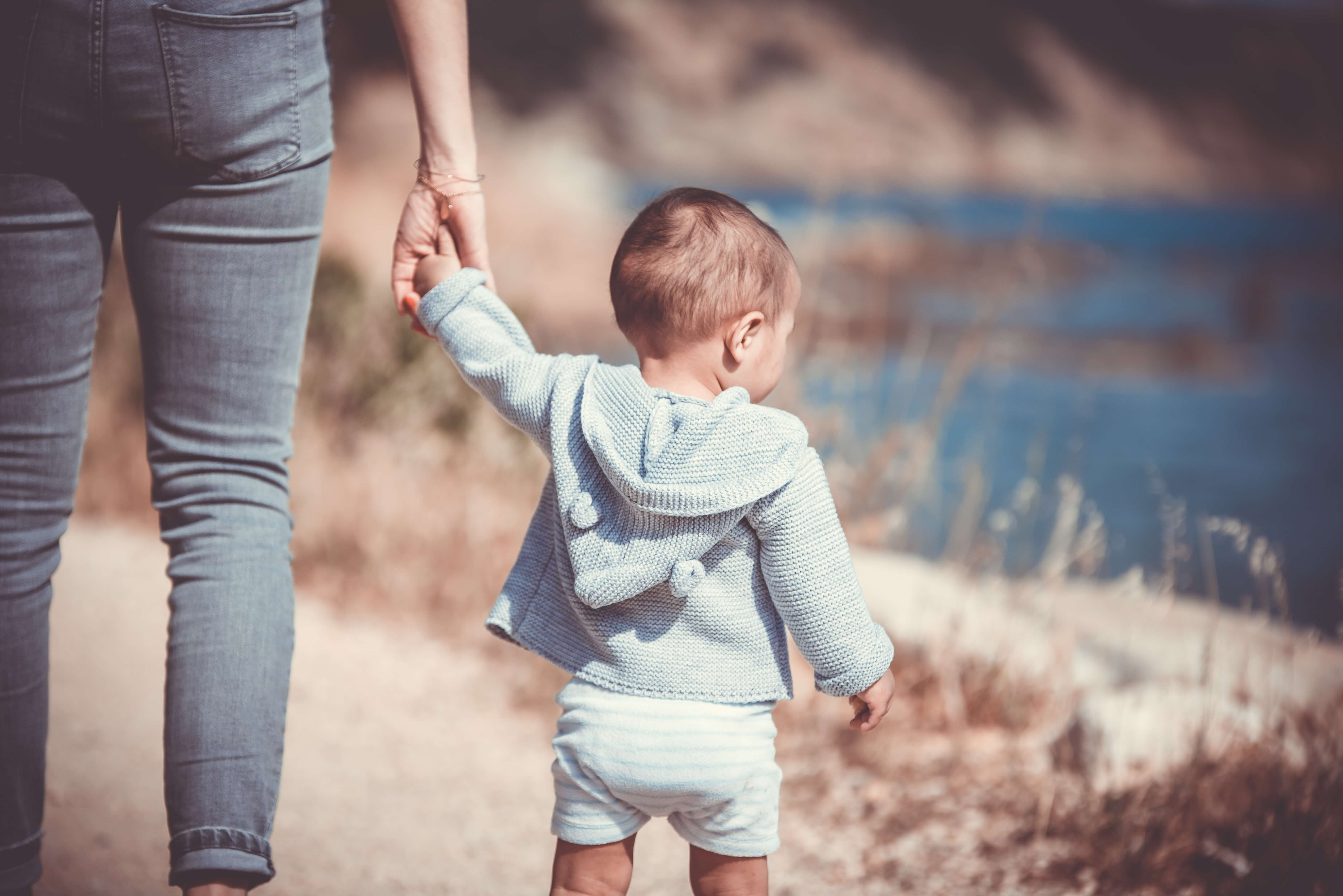 10 Good Reasons To Become A Dedicated Foster Parent