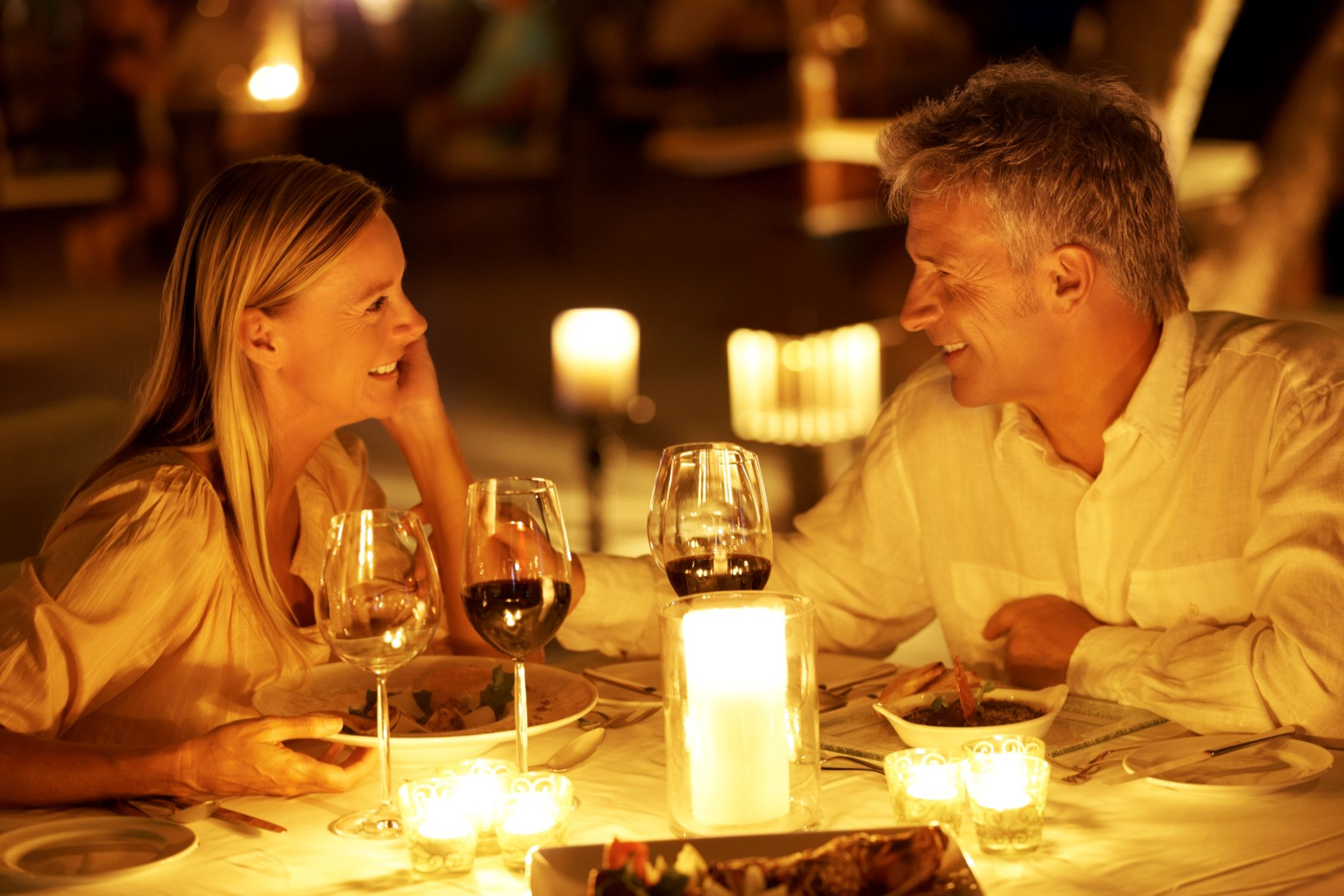 How to Make Your Honeymoon That Little Bit More Special