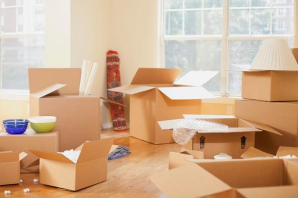 Five Moving Ways That Can Make Your Life Easier