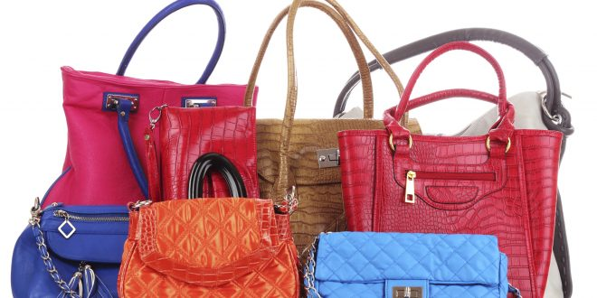 Things You Should Know About Evolution Of The Purse