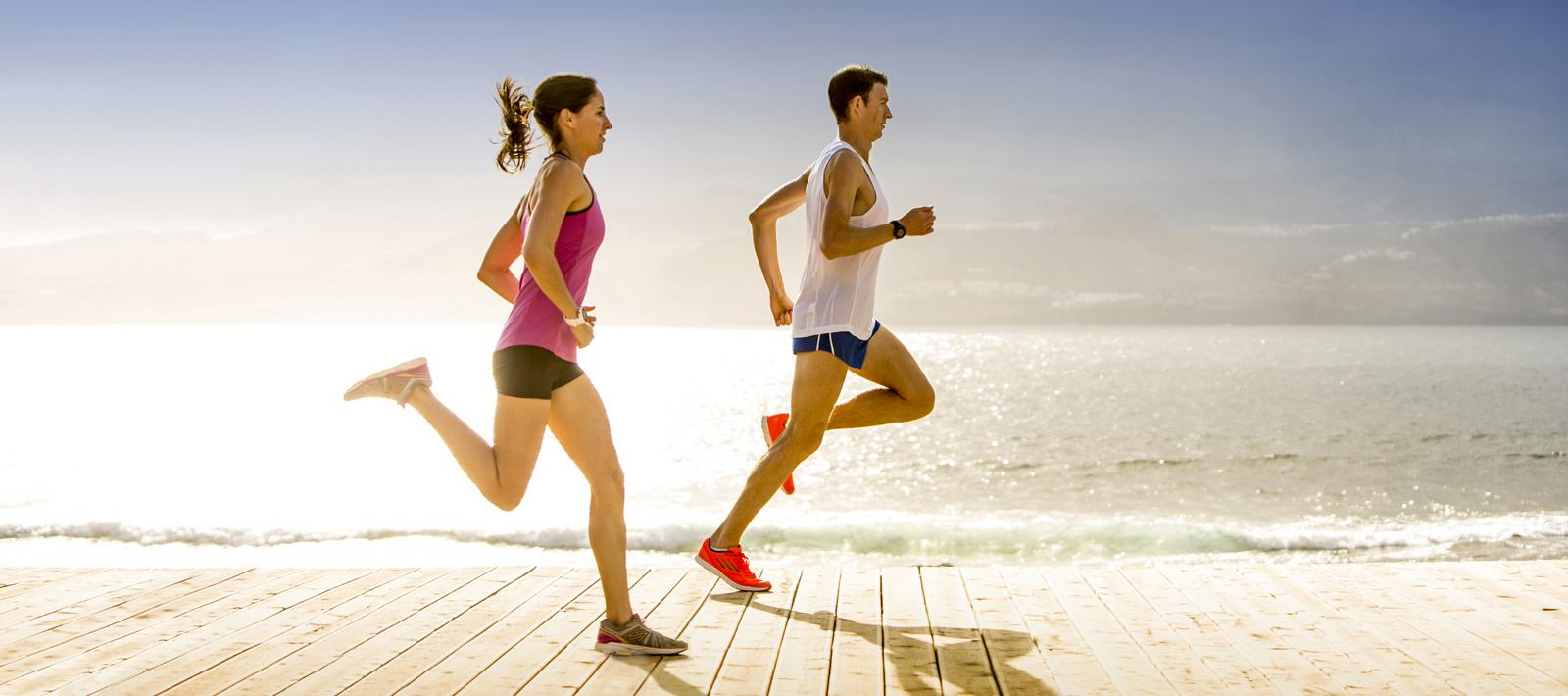 Tips For Buying Best Running Shoes For Women