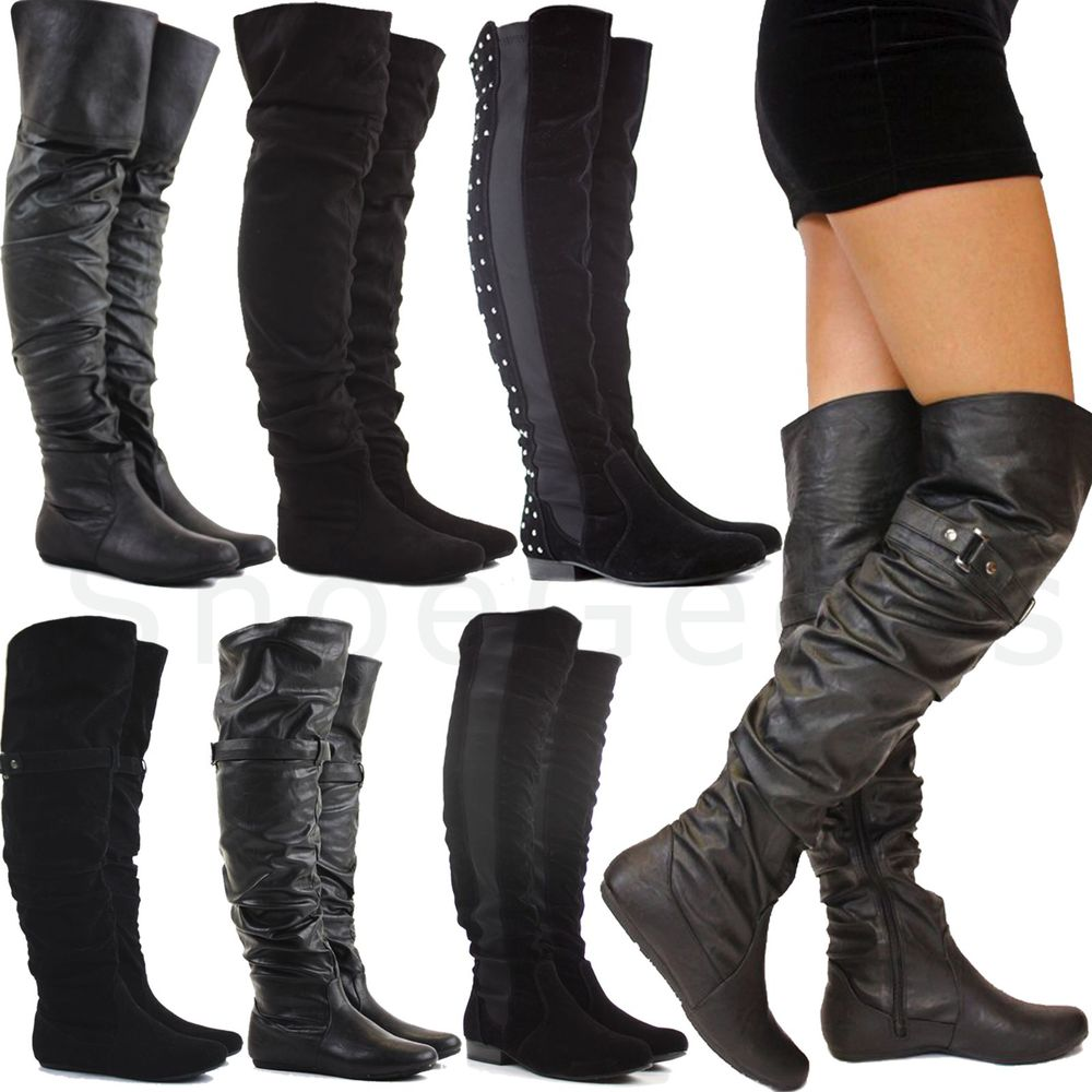 What Are The Useful Benefits Of Leather Boots