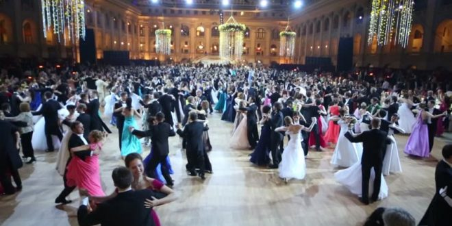How Wedding entertainment can be in various forms