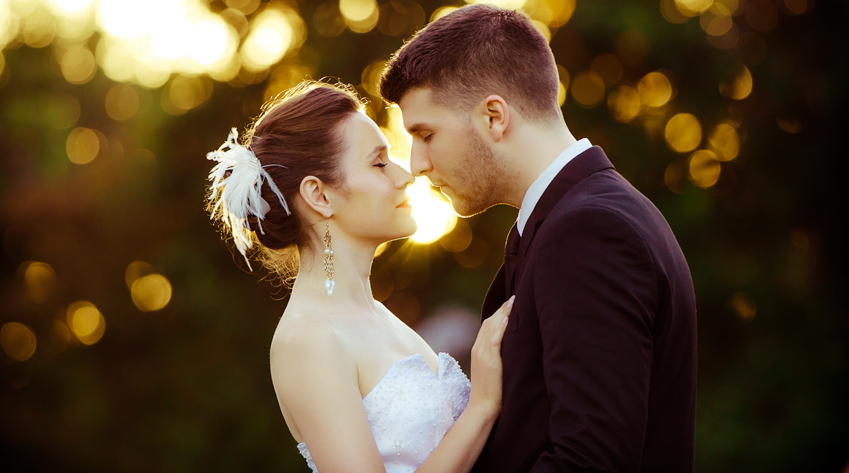 Wedding Photography : How To Find And Choose The Best Photographer For Your Wedding