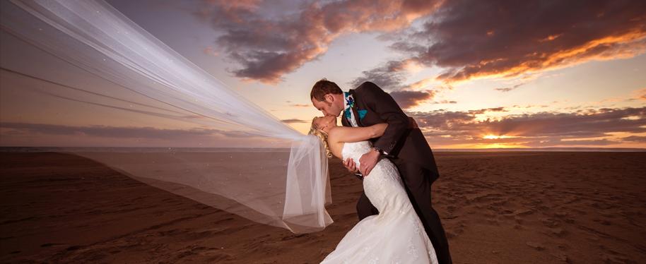 Book The Right Wedding Photographer Denver