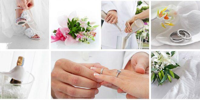 Stress-Free Wedding Planning: Myth Or Reality?